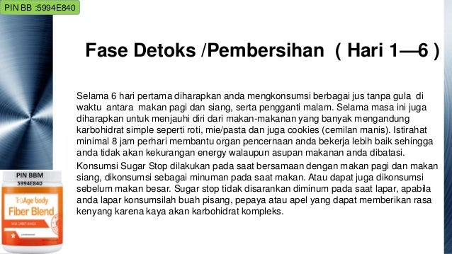 Distributor Beras Diet Shirataki Di Surabaya