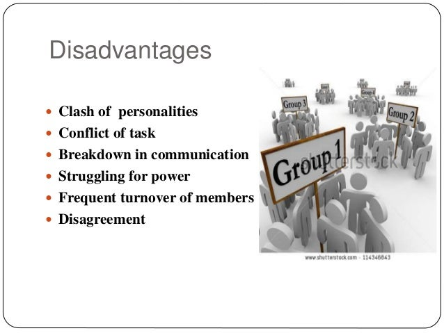 HOW TO INCREASE COHESION?  Make the group smaller.  Encourage agreement with group goals.  Increase time members spend ...