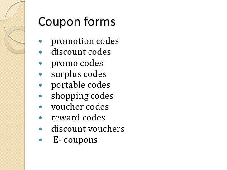 a2zonline coupons.com Slide 3