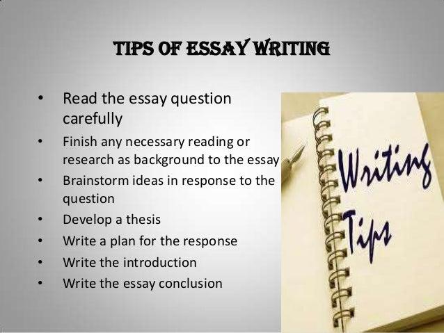 Best finance essay writing service