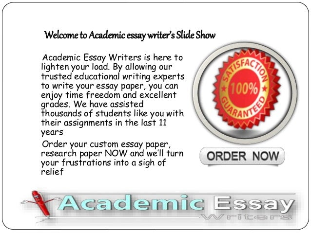 Online Academic Essays Costom  Welcome To Ewritingservice  Online Academic Essays Costom Frankenstein Essay Thesis also Chemistry Help  Science And Religion Essay