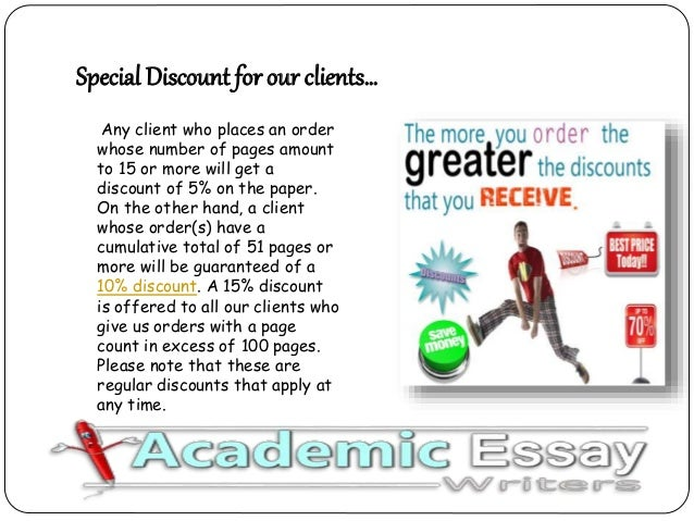 Dissertation humanities