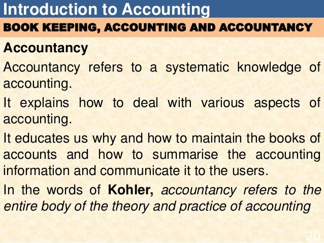 origins of accounting and book keeping Double-entry system bookkeeping and accounting definitions, meaning explained, transaction examples  what is double-entry accounting medieval origins: .
