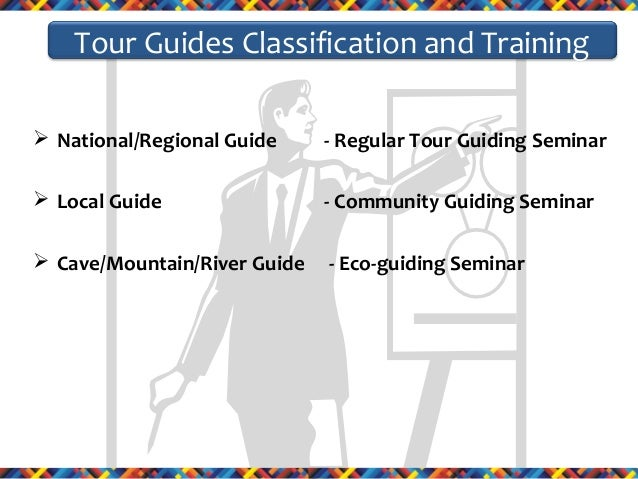 Ppt free local tour guide powerpoint presentation, free download.