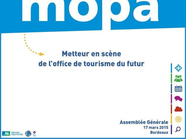 Rapport moral Frédérique Dugeny Assemblée générale ordinaire