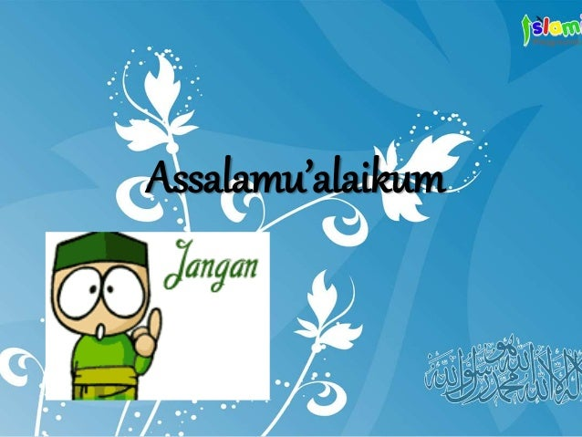 Om 05 - PowerPoint Templates