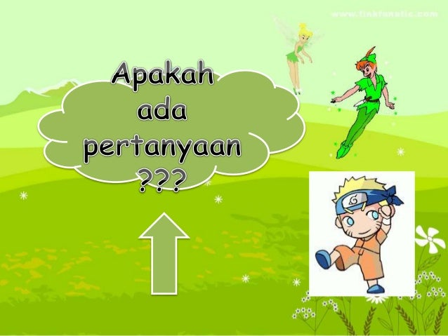 Background ppt agama 5 » Background Check All