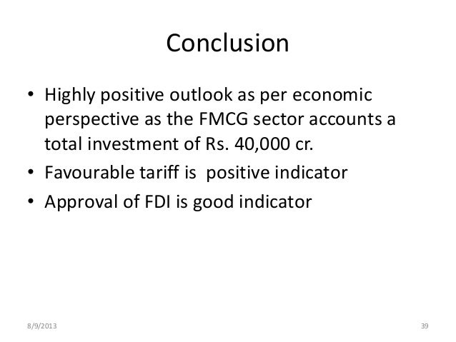 conclusion on fmcg Company a audit report audit date: july 8-9, 2012 copyright© 2012 labtopia, inc confidential attachment 3: audit summary company a anytown, usa.