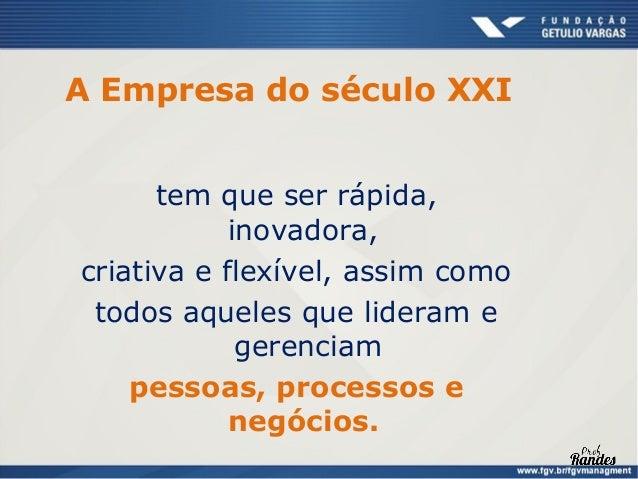Características básicas         dos líderes:desejo de liderar,a disposição de correr riscos,a necessidade da conquista