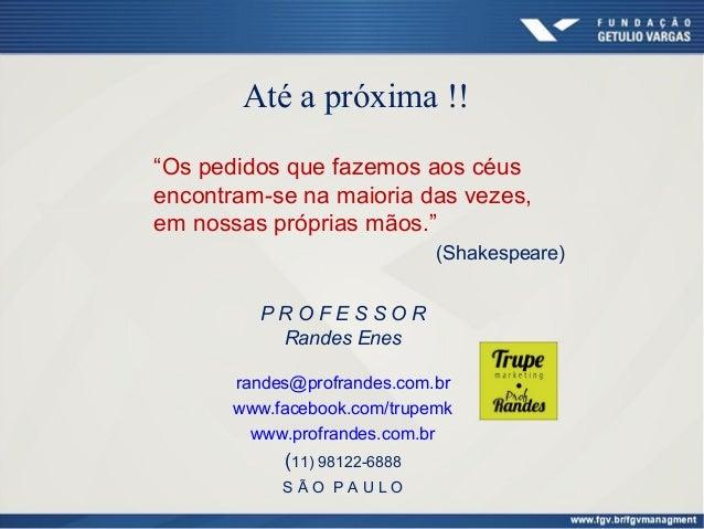 Ppt apostila liderança de equipes_prof. randes_13.02.13