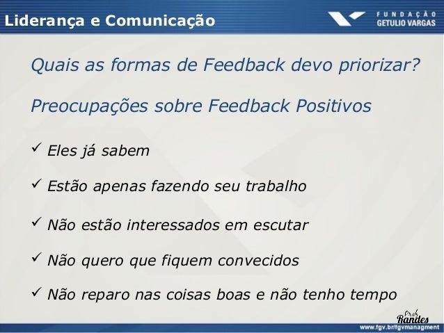 Liderança e ComunicaçãoUm Modelo de Coaching e de Melhoria de Desempenho                                            Apoio