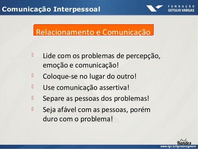 Posições Perceptivas #1                       (   ) DESCULPAS                       (   ) CARINHO                       ( ...