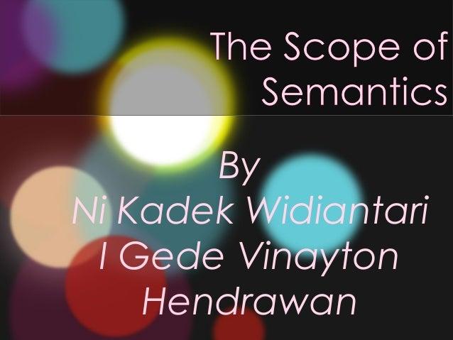 ByNi Kadek WidiantariI Gede VinaytonHendrawan