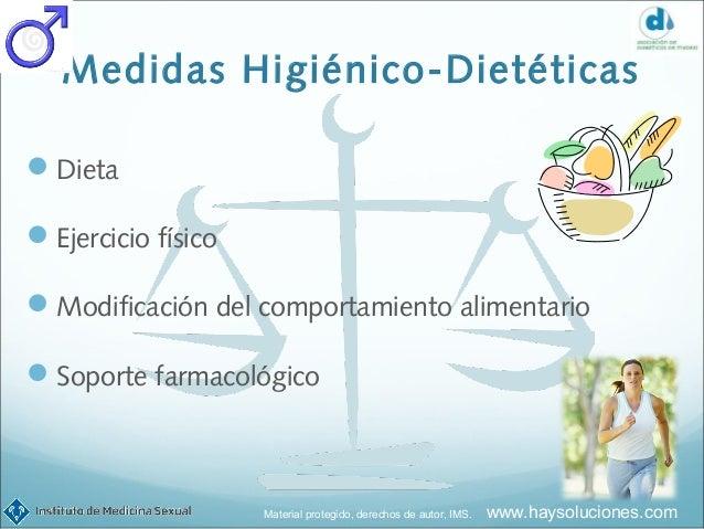 Sexualidad y Diabetes, ADEMADRID