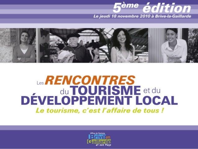 Titre titre titreOffice de tourisme Etude nationale sur l'accueil numérique Philippe Fabry ATOUT France – etourisme philip...