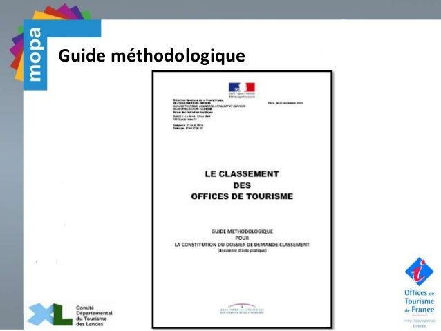 Atelier le nouveau classement des offices de tourisme 19 - Office de tourisme les contamines montjoie ...