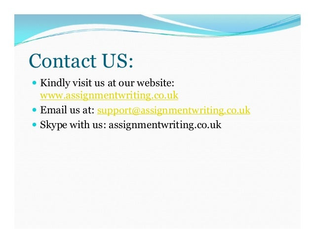 catchy ways to start an essay Ways to essay an catchy start essay about saint joseph imperfect market essaysbeginning the academic essay the writer of the opening.