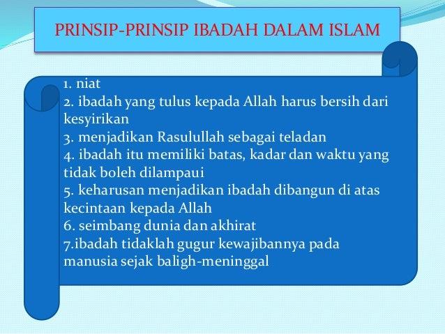 Image result for ibadah dalam islam