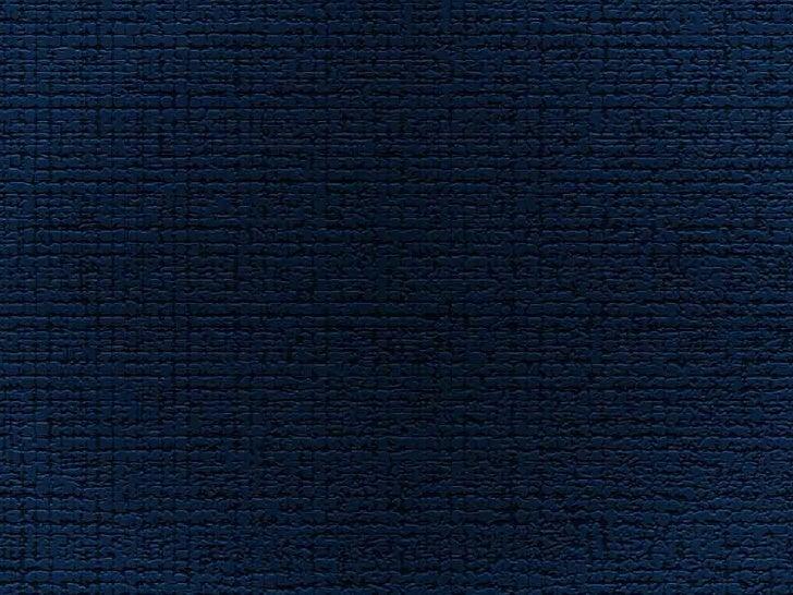 ppt background dark blue