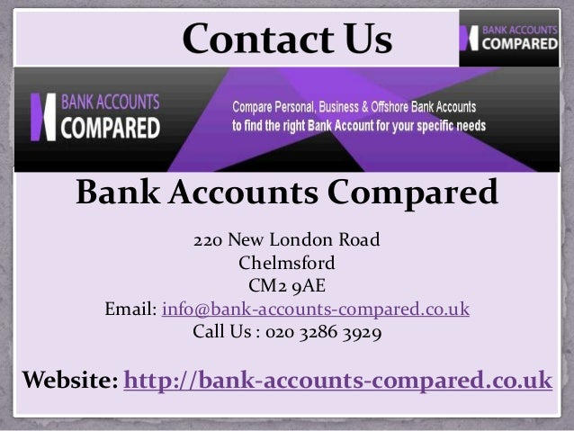 how to open a business bank account with bad credit