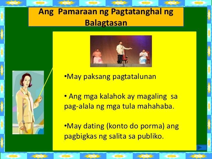 All posts in the Para sa IYO Mga Tula ng Pag-ibig. category