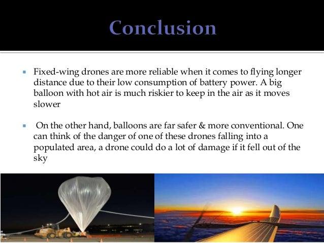 u2018internet for all u2019 google balloon  u0026 facebook drone