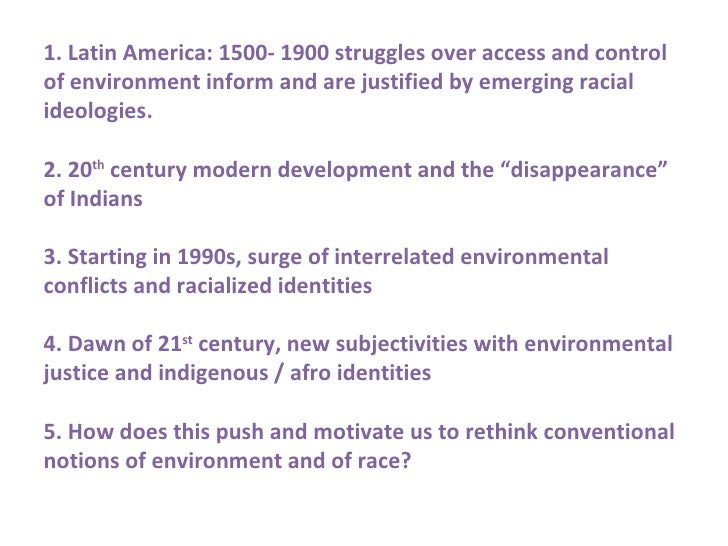 how do racial groups interact in contemporary america Traction among whites in contemporary america: the notion that whites have   status groups view racism in zero-sum terms, we expected that blacks might be   so great that gains by blacks do little to affect whites most important, we  three- way interaction between respondent race, target race, and decade was highly.