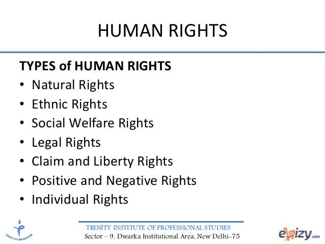 Human Rights Studies | hairstylegalleries.com