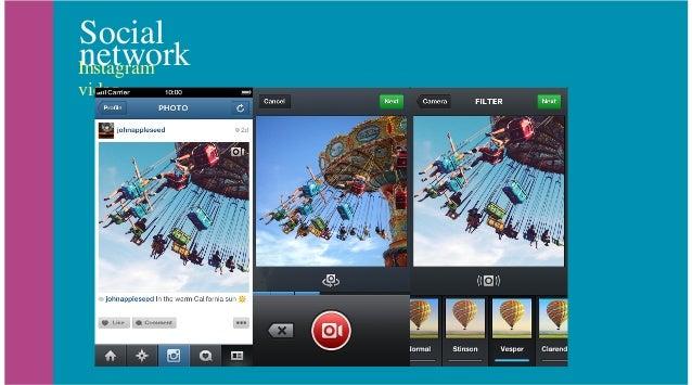 Social network#hashtag facebook
