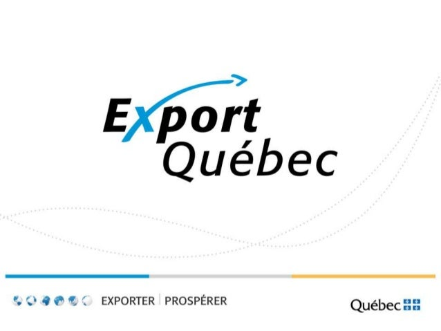 La Nouvelle-Angleterre: un territoire rempli d'occasions pour le Québec  Mary Beth Totten Attachée commerciale Délégation ...