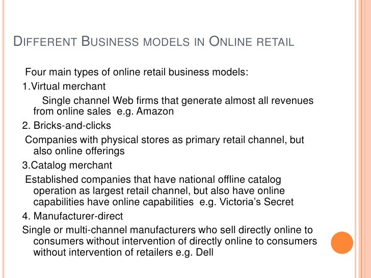 peapod online case study Relating to peapod case study solution, relating to peapod case study analysis, subjects covered brand management consumer behavior customer relationship management innovation by susan fournier, seth m schulman source: harvard busines.