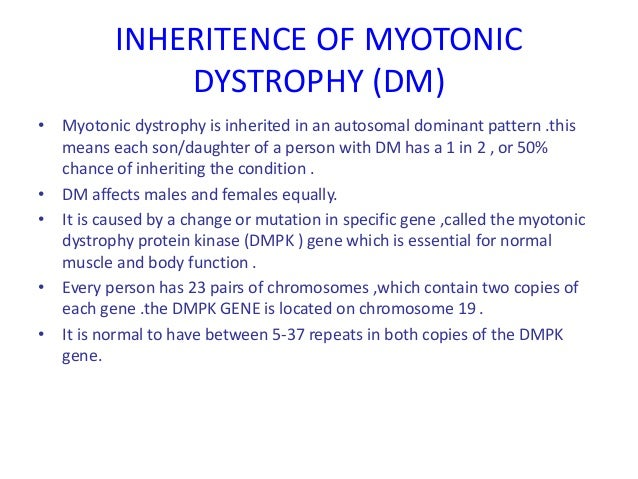 Myotonic Dystrophy. Pisci Signs Of Stroke. Fungal Pneumonia Signs. Phobic Signs. Vehicular Heatstroke Signs Of Stroke. Replacement Signs Of Stroke. Unique Call Signs Of Stroke. Multiple Sclerosis Awareness Signs. Race Signs Of Stroke