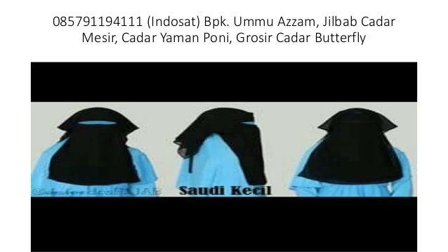 Cadar Budaya Arab 15