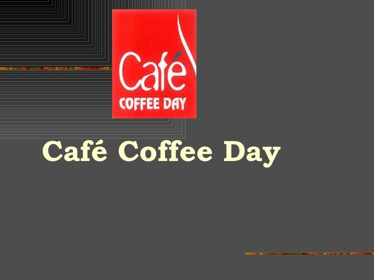 cafe coffee day essay One of the easiest and most convenient cafes to find in hyderabad around the banjara hills if you're in india, you can sms ccd near  to 9008890088 to locate the nearest café coffee day location, or you can even download their mobile application available in ios, google play, windows store, and blackberry.