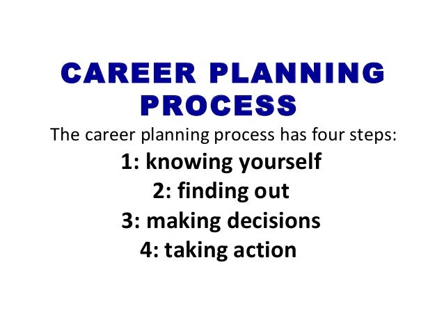 what are your aims for your future career development How do you plan to achieve your career goals  next steps for you in your career development plan  specific plans for what you will be doing in the future.