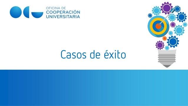 Seminario emadrid sobre cloud computing cloud computing for Oficina de registro madrid