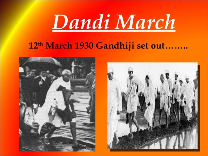 civil disobedience movement 1930 1934 Breaking of salt act gave rise to civil disobedience movements  after arrest of  abdul ghaffar khan in 1930, angry people held demonstrations in streets of  peshawar, even in  till 1934, movement again lost its momentum.