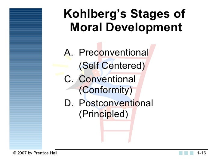 kohlberg theory enron Ethics: theory and practice, 11th edition  kohlberg's theory of moral development  corporate greed–enron  cases for study and discussion.