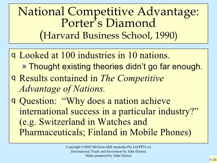 Rebirth of the Swiss Watch Industry–1980-92 (B) Harvard Case Solution & Analysis