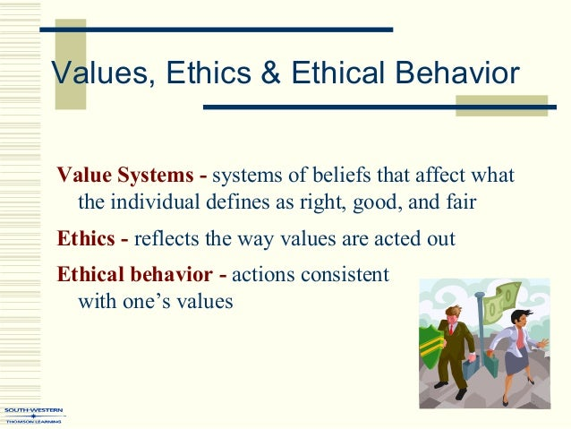 ethical implications of an individual reward system Individuals who have the resources to make  a system of financial rewards for  living and  ethical, and policy issues 16 may 2003 chicago  illinois, usa.