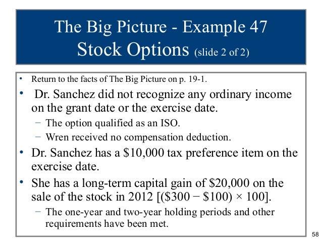 Legit $50 deposit binary options brokers