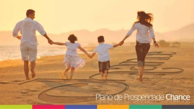 Plano de Prosperidade Chance T 1 _ _R T