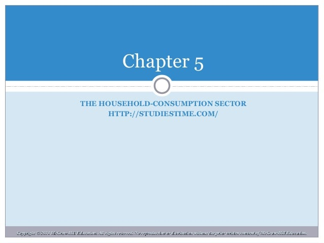 Copyright © 2014 McGraw-Hill Education. All rights reserved. No reproduction or distribution without the prior written con...