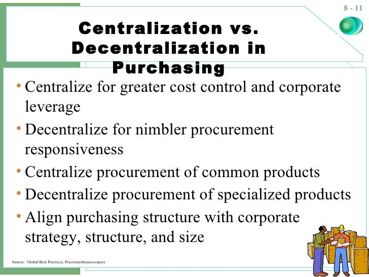 "centralize vs decentralize purchasing Ebay vs amazon: decentralized vs centralized e-commerce  ""ebay are forcing people to centralize on  the centralized vs de-centralized framing reminds."