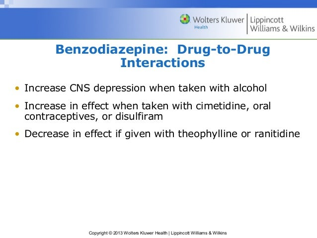 ativan and alcohol interactions with lexapro