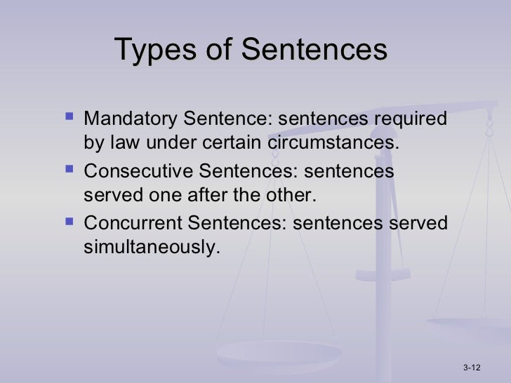 concurrent in a sentence