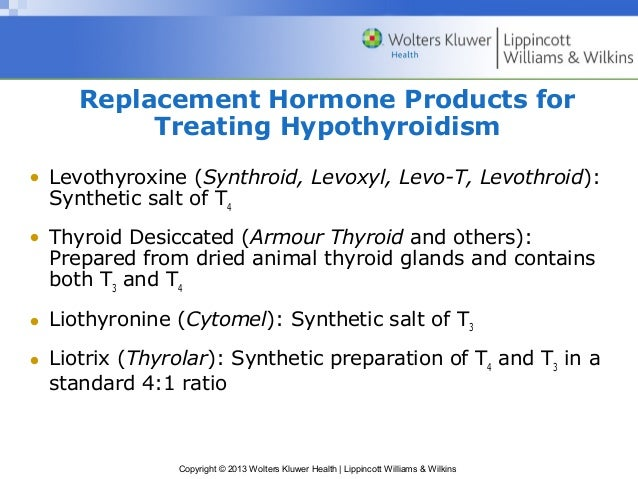armour thyroid and calcium thyroxine vitamin c and
