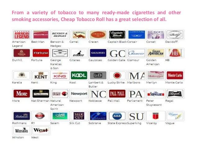 Price cigarettes Marlboro online