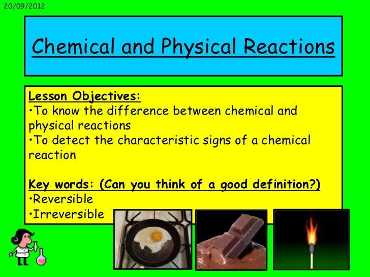 exothermic endothermic worksheet