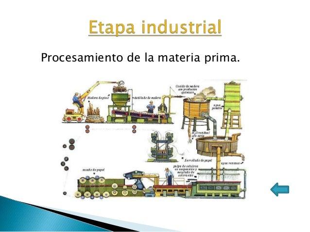 Circuito Productivo De La Caña De Azucar : Ppt circuitos productivos